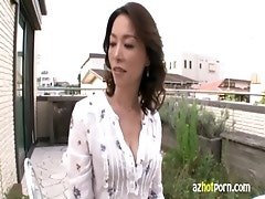 AzHotPorn.com - Married Asian Woman Hardcore Document