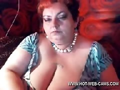live sex in california  sex live cam  www.hot-web-cams.com